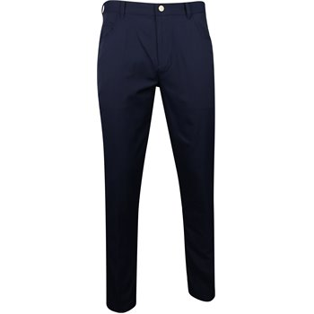 Puma Jackpot 5 Pocket Pants Apparel
