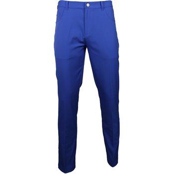 Puma Jackpot 5 Pocket Pants Apparel