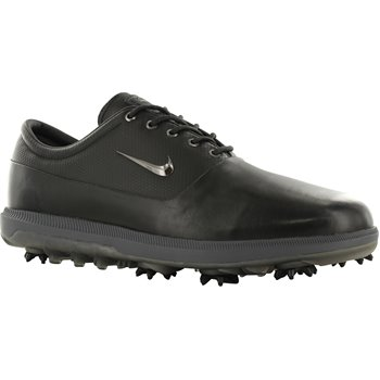 Nike Air Zoom Victory Tour Golf Shoe Shoes