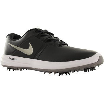 Nike Air Zoom Victory Golf Shoe Shoes