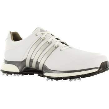 Adidas Tour360 XT Golf Shoe Shoes