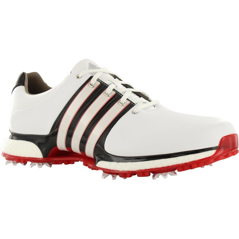 Adidas Tour360 Xt Golf Shoes Closeout