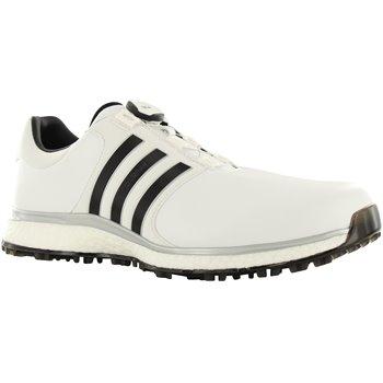 Adidas Tour360 XT SPKL BOA Spikeless Shoes