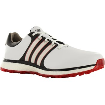 Adidas Tour360 XT SPKL Spikeless Shoes