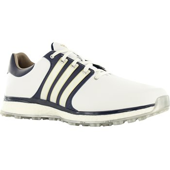 Adidas Tour360 XT SPKL Spikeless Shoes