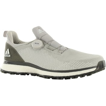 Adidas ForgeFiber BOA Spikeless Shoes