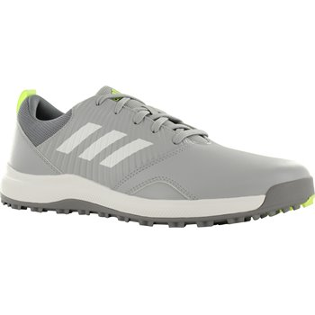 Adidas CP Traxion SL Spikeless Shoes