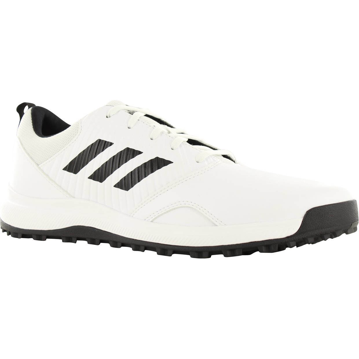 sports shoes 1e22d 094ca Adidas CP Traxion SL Spikeless Shoes
