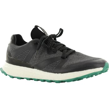 Adidas CrossKnit 3.0 Spikeless Shoes