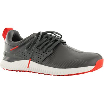 Adidas adiCross Bounce 2019 Spikeless Shoes