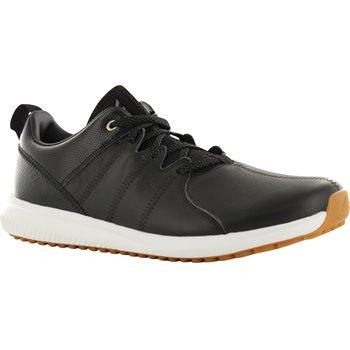 Adidas adiCross PPF Spikeless Shoes