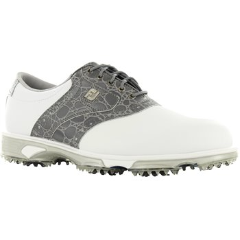 FootJoy DryJoys 30th Anniversary Edition Golf Shoe Shoes