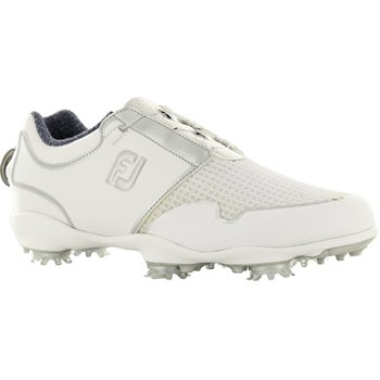 FootJoy FJ Sport TF BOA Previous Season Shoe Style Golf Shoe Shoes