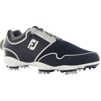 FootJoy FJ Sport TF BOA Golf Shoe Shoes