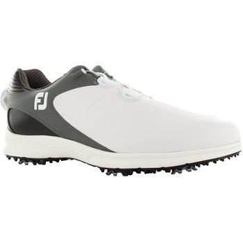 FootJoy FJ Arc XT  BOA Golf Shoe Shoes