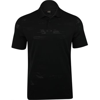 Oakley Balata Performance Shirt Apparel