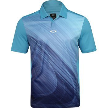 Oakley Exploded Ellipse Shirt Apparel