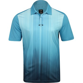 Oakley Infinity Line Shirt Apparel