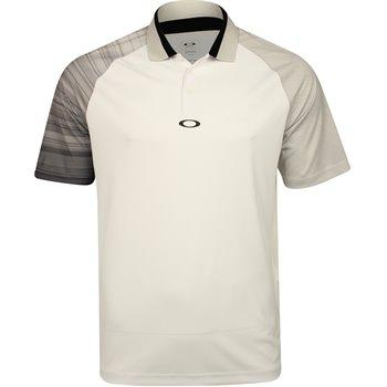 Oakley Chiara Raglan Shirt Apparel