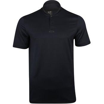 Oakley Piquet Bomber Shirt Apparel