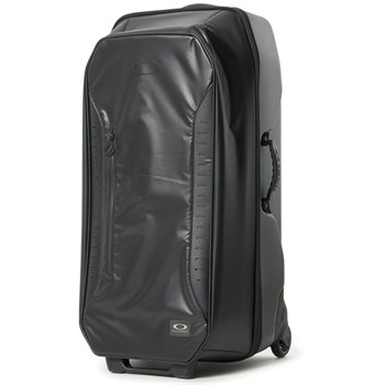 Oakley FP 115L Roller Luggage Accessories