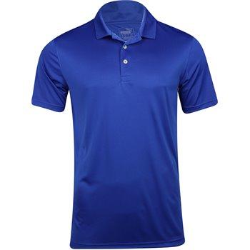 Puma Rotation Shirt Apparel