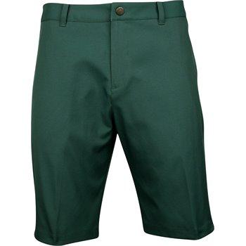 Puma Jackpot Shorts Apparel