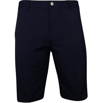 Puma Jackpot Shorts Apparel
