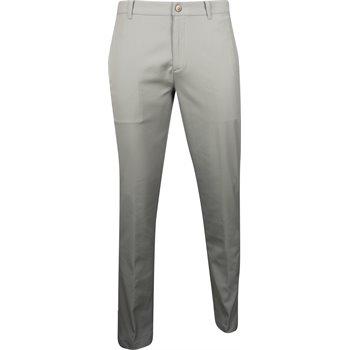 Puma Jackpot Pants Apparel