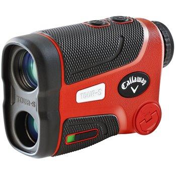 Callaway Tour-S Laser GPS/Range Finders Accessories