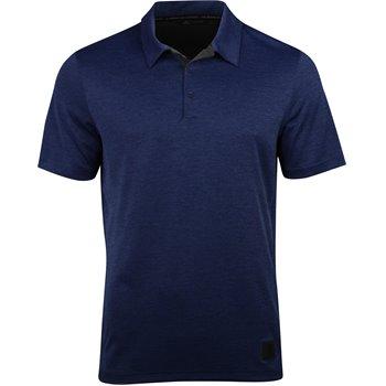 Adidas adiCross No-Show Transition Shirt Apparel