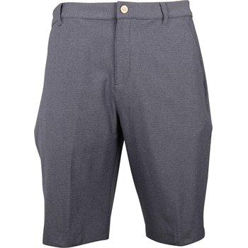 Puma Marshal Shorts Apparel