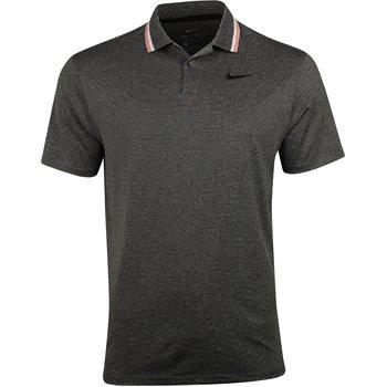 Nike Dri-Fit Vapor Control Shirt Apparel