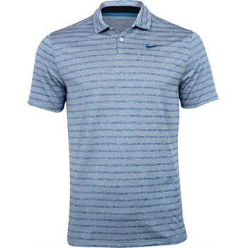 Nike Dri-Fit Vapor Stripe Shirt Apparel