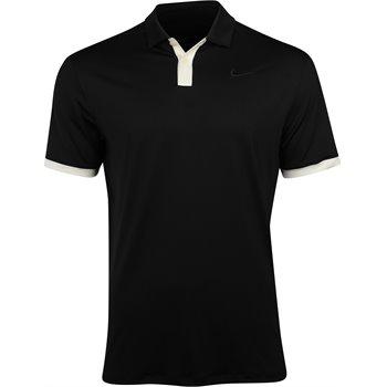 Nike Dri-Fit Vapor Shirt Apparel