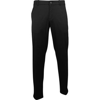 Nike Dri-Fit Flex Pants Apparel