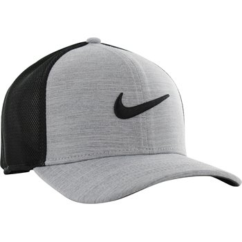 Nike Aerobill Classic 99 Mesh Golf Hat Apparel