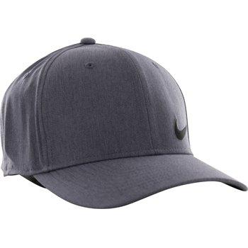 Nike Classic 99 Core Golf Hat Apparel