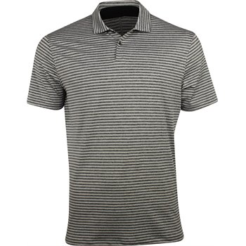 Nike TW Vapor Dry Stripe Shirt Apparel