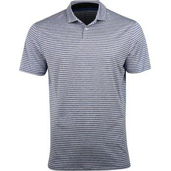 Nike TW Vapor Dry Stripe Shirt Apparel