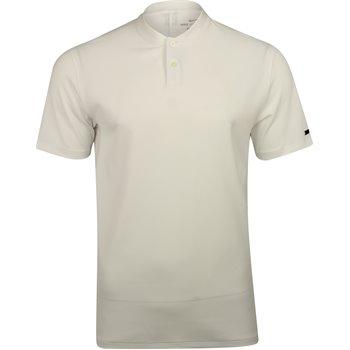 Nike TW Vapor AeroReact Blade Shirt Apparel