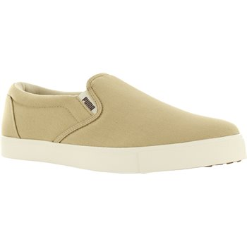Puma Kahala Slip-on Casual Shoes