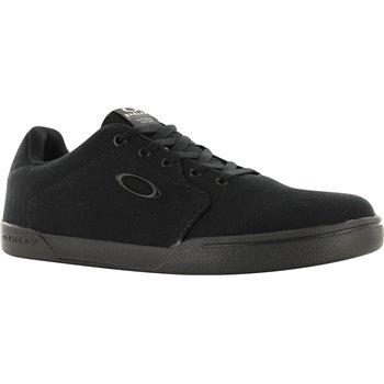 Oakley Canvas Flyer Sneakers Shoes