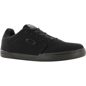 Oakley Canvas Flyer Sneakers Shoes