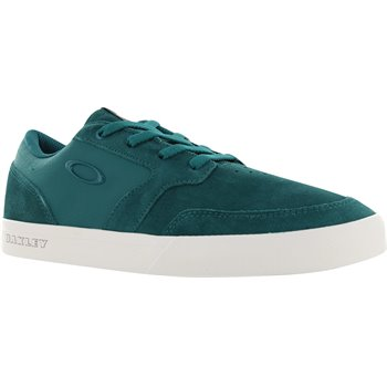 Oakley Sueded Lighthouse Sneakers Shoes