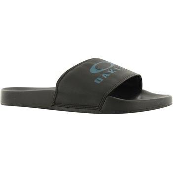 Oakley Ellipse Slide Sandal Shoes