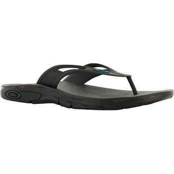 Oakley Ellipse Flip Sandal Shoes