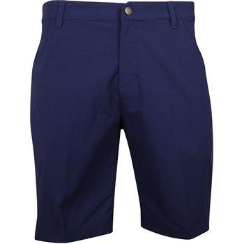 Adidas adiCross 5 Pocket Shorts Apparel