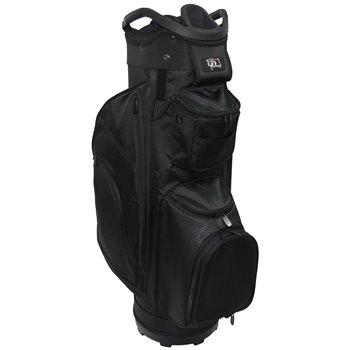 RJ Sports RJ 19 Cart Golf Bags