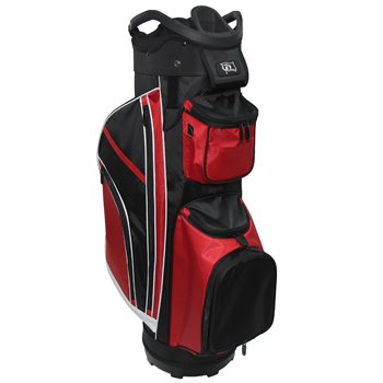 RJ Sports RJ 19 Cart Golf Bags